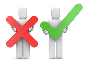 Viacero autorov rozlišuje pôžičky podľa rôznych kritérií