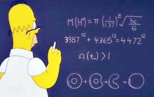 Spravte si výpočet ceny PZP kalkulačkou